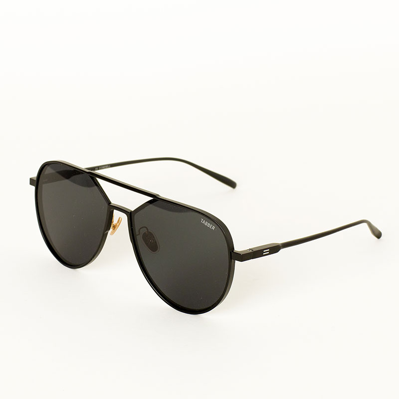 Cordell stylish aviator sunglasses